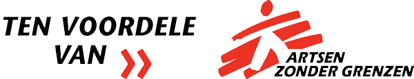 AZG-logopartnership-NL-4dri-klein-transparant